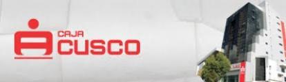 logotipo de la empresa Caja Municipal de Ahorro y Crédito Cusco S.A.