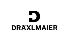 DRÄXLMAIER Group-Logo