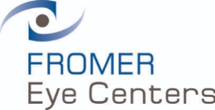 Fromer Eye Centers