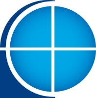 E&O Laboratories Ltd logo