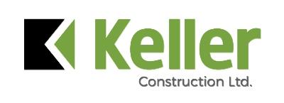 Keller Construction Ltd.