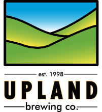 Upland Brewing Co Careers and Employment | Indeed.com
