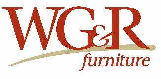 WG&R Furniture/Furniture Plus