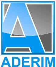 Aderim : carrières et emplois | Indeed.com