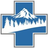 Health Pros Northwest, Inc.