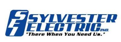 Sylvester Electric, Inc.