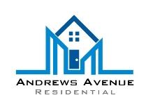 Andrews Avenue Residential, LLC logo
