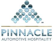 Pinnacle Automotive Hospitality