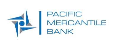 pacific mercantile bank