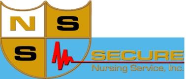 Secure Nursing Service Inc