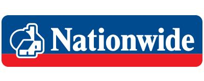 Working For Nationwide Building Society