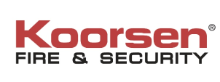 Koosen Fire & Security, INC