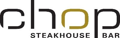 Logo Chop