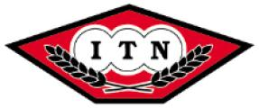 Logo ITN Food Corporation