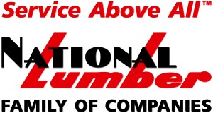 National Lumber Family of Companies