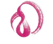 Grace Fertility Centre