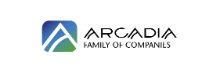The Arcadia Family of Companies
