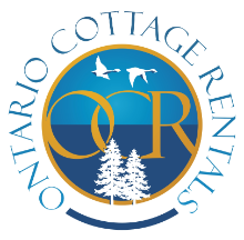 Ontario Cottage Rentals Inc. logo