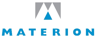 Materion - go to company page