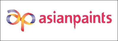 Territory Sales Officer Asian Paints