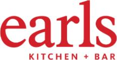 Earls Restaurant Inc.