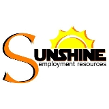 Sunshine Employment Resources