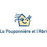 Logo La Fondation la Pouponnière et l'Abri