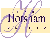 The Horsham Clinic