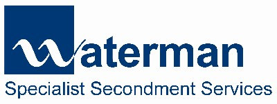 Waterman Aspen logo