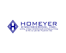 Homeyer Engineering, Inc.