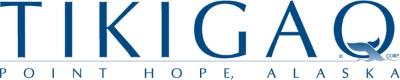 Tikigaq Corporation