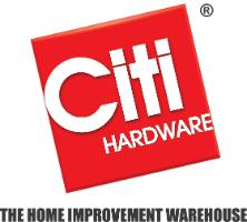 Davao Citihardware, Inc. logo