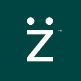 Izil beauty logo