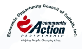 Economic Opportunity Council of Suffolk, Inc.
