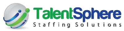 TalentSphere Staffing Solutions