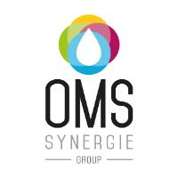 Logo OMS SYNERGIE