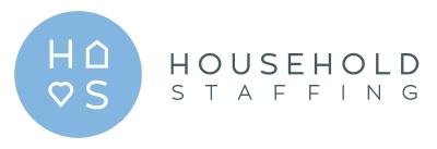 Householdstaffing.com
