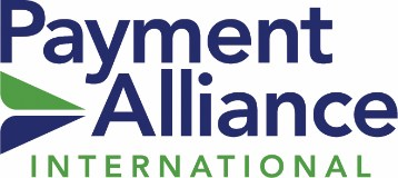 Payment Alliance International