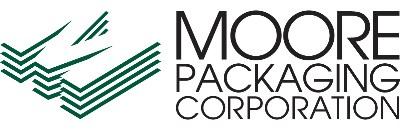 Moore Packaging logo