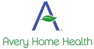 Avery Home Health Agency, Inc