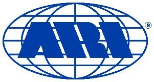 ARI Fleet Germany GmbH-Logo