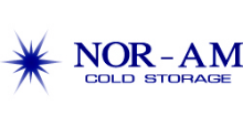 Nor-Am Ice & Cold Storage