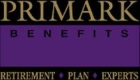 Primark Benefits