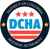 DC Housing Authority