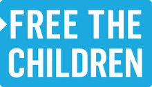 Free The Children