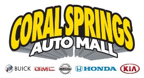 Coral Springs Auto Mall >> Coral Springs Auto Mall Careers And Employment Indeed Com