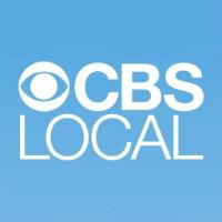 CBS Local Digital Media