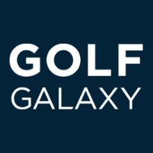 Working At Golf Galaxy 98 Reviews Indeed Com