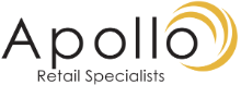 Apollo Retail Specialists