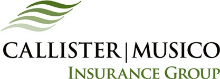 Callister Musico Insurance Group Inc